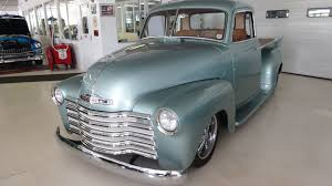 1948 Chevrolet Pickup 5 Window Stock # J15995 For Sale Near Columbus ... 1948 Chevy Ad 3100 Stretched Into An Extra Cab Trucks Pinterest Saga Of A Fanatically Detailed Pickup Hot Rod Network Flatbed Trick Truck N Chevygmc Brothers Classic Parts Video Patinad Pick Up Authority Cars Online Pickup Truck Mikes Chevy On S10 Frame Build Youtube Black Beauty Truckin Magazine Robz Ragz Chevrolet 5window Street For Sale Southern Rods Suburban Bomb Threat Stock Editorial Photo Mybaitshop 12670310