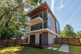 100 Architectural Modern Tour De Force 636 East Ave NE YouTube