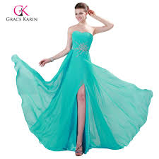 compare prices on green dress evening online shopping buy low