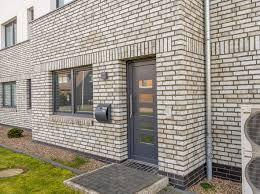 nienburg holtorf großzügige erdgeschosswohnung im kfw 55 doppelhaus