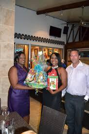 Carib News Desk Index Php News by St Martin News Network St Martin News Network