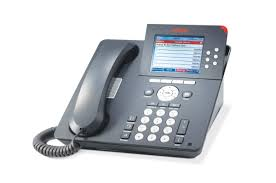 Get Connected: Avaya Nidal Abou-Ltaif - Technology,Industries,GCC ... Avaya Tsapi Passive Recording Review 2018 Phone Solutions For Small Business 4610sw Ip Handset Pn 700381957 At Christopher Ackerman On Twitter The Bankruptcys Channel 5610sw Voip Grade 1 Fully Tested Working Why Move From To Mitel With Ics New Anatel 9508 Digital Ip Office Voip Stand 9611g Gigabit 700510904 4 Pack Phonelady 9608g Cloud Blitz Promotion Telware Cporation Telecom Services Axa Communications 9630 Desk Telephone Sbm24