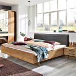 wiemann komplettschlafzimmer schlafzimmer sets günstig