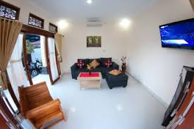 living room wohnzimmer villa casa lokke
