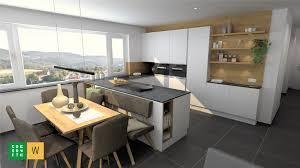 küchenplaner mit preis planen küchenexperte hannover