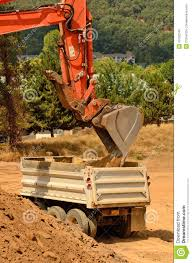 Dump Load Stock Photo. Image Of Site, Excavator, Truck - 53132240 An Easy Cost Effective Way To Fill In Your Old Swimming Pool Asphalt Load Truck Stock Footage Video Of Outdoor Road 34902057 How To Load A Dirt Bike On Youtube Machine Earth Street Sand Auto Land Vehicle Mixing Stock Soil Compost Grow Pittsburgh Burlington Nc Dump Truck Company Sand Stone Topsoil Dirt White Cstruction Moving Fast With Rock And Greely Gravel Unloading Full Tandem Topsoil Does It Measure Up Inc Roseburg Oregon Usa August 11 2012 A 10 Yard Low Landscape Supplies Services Semi Hauling Logs Along Polish Zawady