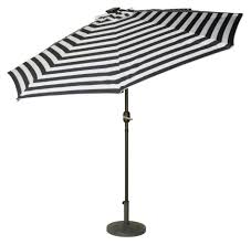 Patio Umbrellas Walmart Canada by Patio Offset Patio Umbrella Patio Umbrella Walmart Offset
