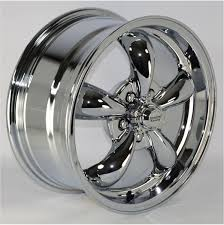 16 Inch 16x7 Chrome Wheels Rims 5x110 Mm Lug Pattern For Chevy HHR Chevrolet Ck Wikiwand 1985 Chevy Truck Wheel Bolt Pattern Chart Bmw Lug Torque Autos Post 2018 8 Fresh Diy 5 Cversion On Your Car Jeep Lovely 2014 Gmc Sierra With 3 5in Suspension Lift Kit For What Cherokee Toyota Tacoma The Ldown New And Brakes 631972 Trucks Press Release 59 Gmc 1500 Leveling Kits Blog Zone Amazon 4pc 1 Thick Adapters 8x6 To 8x180 Changes Designs