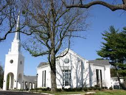 Halloween Central Cookeville Tn second presbyterian church nowplayingnashville com