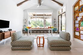100 Country Interior Design Project Reveal Modern French Home Laura U