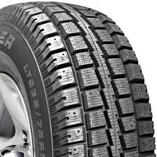 Best Snow Tire Reviews Of 2018 At TopProducts.com