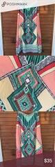 the 25 best aztec maxi skirts ideas on pinterest maxi skirts