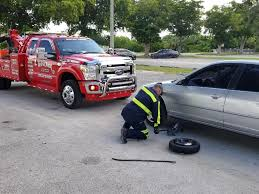 24 Hour Emergency Roadside Service – West Way Towing Toronto Canada Oct 11 2017 Caa Roadside Assistance Service Crazy Daves Service Owner Operator Interview Youtube Bg Truck Repair And Towing Locksmith Madison Ms A1 Auto Unlock He Said Running Out Of Fuel In A Diesel Fulltime Families Ryan Company Has Provided 24 Hours New York City Miami Graphics Custom Finishes Florida Department Transportation Goodyear Roadside Program Sets New Monthly Record Sales In Phoenix Az Empire Trailer Queens 24hr Brooklyn Lakeville
