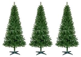 6ft Artificial Christmas Tree ONLY 1994 At Target