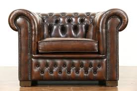 Chesterfield Tufted Brown Leather Vintage Scandinavian Tub Chair ... Retro Brown Leather Armchair Near Blue Stock Photo 546590977 Vintage Armchairs Indigo Fniture Chesterfield Tufted Scdinavian Tub Chair Antique Desk Style Read On 27 Wide Club Arm Chair Vintage Brown Cigar Italian Leather Danish And Ottoman At 1stdibs Pair Of Art Deco Buffalo Club Chairs Soho Home Wingback Wingback Chairs Louis Xvstyle For Sale For Sale Pamono Black French Faux Set 2