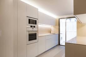 100 Apartments Benicassim Reforma En Benicssim Jos Barea Arquitectos