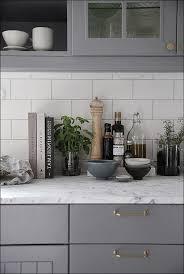 Full Size Of Kitchenkitchen Countertop Tray Modern Kitchen Island Decor Ideas