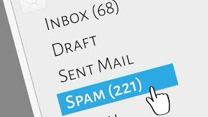 How to block emails in Gmail Outlook Yahoo and iCloud