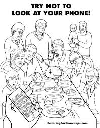 Coloring Book For Grown Ups 9gag This Funny Adults Mocks Up