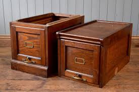 dissecting the time proven filing cabinet rails wood furniture
