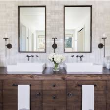 Rustic Bathroom Bathroom Small Space Remodel – Bfbwalkways 30 Rustic Farmhouse Bathroom Vanity Ideas Diy Small Hunting Networlding Blog Amazing Pictures Picture Design Gorgeous Decor To Try At Home Farmfood Best And Decoration 2019 Tiny Half Bath Spa Space Country With Warm Color Interior Tile Black Simple Designs Luxury 15 Remodel Bathrooms Arirawedingcom