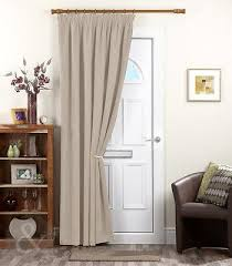 Thermal Lined Curtains Ikea by Bay Window Curtain Rods Ikea Function Pole Uk Designs Good Looking
