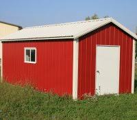 Rubbermaid Vertical Storage Shed by Wood Storage Shed 2x4 Basics Kit With Barn Style Roof Walmartcom