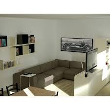 meuble pour mettre derriere canape meuble pour mettre derriere canape salon mise en page