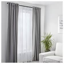 fantastische schlafzimmer gardinen gardinen ideen