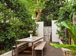 Garden Design Using Bamboo Home Design Ideas