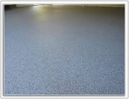 Rustoleum Garage Floor Epoxy Kit Instructions by Rustoleum Garage Floor Clear Coat Flooring Home Decorating