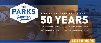100 Used Trucks For Sale In Charlotte Nc Parks Chevrolet Huntersville Chevrolet S In