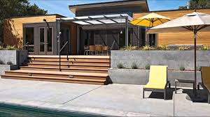 Marvellous Modular Homes Price Pictures - Best Idea Home Design ... Best Modern Contemporary Modular Homes Plans All Design Awesome Home Designs Photos Interior Besf Of Ideas Apartments For Price Nice Beautiful What Is A House Prefab Florida Appealing 30 Small Gallery Decorating