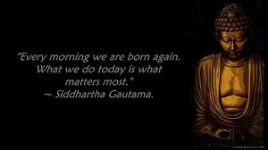 Images For Gautama Buddha Wallpaper With Quotes In Hindi