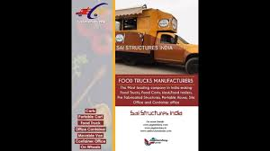 FOOD TRUCKS MANUFACTURER IN DELHI SAI STRUCTURES INDIA, FOOD TRUCKS ... 50 Food Truck Owners Speak Out What I Wish Id Known Before Dtown Food Trucks Fate Takes New Twist Business Postbulletincom One Of Our Brand 2014 Was Utilized In A Marketing Dough M G Oklahoma City Trucks Roaming Hunger Franchise Group Brochure Small Axe Taking Over East Ender January 2015 Selling In New York Editorial Photography Image Snack Truck Prairie Smoke Spice Bbq Were Urban Collective
