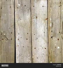 Old Barn Wood Square Background. Image & Photo | Bigstock Rustic Weathered Barn Wood Background With Knots And Nail Holes Free Images Grungy Fence Structure Board Wood Vintage Reclaimed Barn Made Affordable Aging Instantly Country Design Style Best 25 Stains For Ideas On Pinterest Craft Paint Longleaf Lumber Board Remodelaholic How To Achieve A Restoration Hdware Texture Floor Closeup Weathered Plank 6 Distressed Alder Finishes You