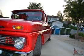 1963 Cheverolet C10 Pick-up Truck Short Bed Step Side Bedstep Truck Bed Step By Amp Research For Toyota 62017 Bedrug Tailgate Mat 0910 Ford F150 Pickup With 65 Gate Cab Length Nerf Bar Alterations Side Great Day Inc Compare Bestop Trekstep Vs Pilot Automotive Etrailercom Bedxtender Hd Sport Extender 042018 Solar Eclipse Heinger Portablepet Twistep Dog On Sale Until Westin Hdx Black Drop Steps 72018 F250 F350 7531301a Reaserch 7530801a