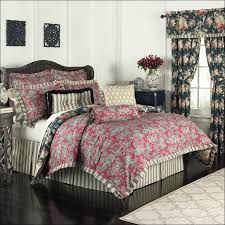 Kohls Bedding Sets by Bedroom Awesome Kohl U0027s Bedspreads Clearance Bedding Sets Queen