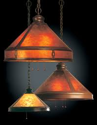 Mica Lamp Shade Company by 3chandeliers Jpg