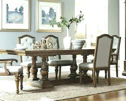Dillards Dining Room Furniture Living Inspirational Unique Tables
