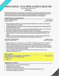 Cna Experience Download Resume For Hospital New Sample Skills 2018