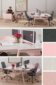 Jesper Office Adjustable Desk by 271 Best Desk Interest Images On Pinterest Office Spaces Desk