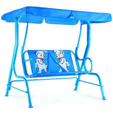 Best Table And Chair Set For Toddlers – Viettelidc.co Little Tikes 2in1 Food Truck Kitchen Ghost Of Toys R Us Still Haunts Toy Makers Clevelandcom Regions Firms Find Life After Mcleland Design Giavonna 7pc Ding Set Buy Bake N Grow For Cad 14999 Canada Jumbo Center 65 Pieces Easy Store Jr Play Table Amazon Exclusive Toy Wikipedia Producers Sfgate Adjust N Jam Pro Basketball 7999 Pirate Toddler Bed 299 Island With Seating