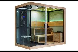lovely baignoire hammam 4 sauna hammam