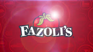Fazoli's Columbiana Circle: Italian Food, Pasta, Pizza In ... Pizza Hut Coupons Promo Codes Specials Free Coupon Apps For Android Phones Fox Car Partsgeek July 2019 Kleinfeld Bridal Party Code 95 Restaurants Having Veterans Day Meals In Disney Store 10 Discount Plaquemaker Coupons Tranzind Delivery Twitter National Pasta 2018 Where To Get A Free Bowl And Deals Big Cinemas Paypal April Fazolis Coupon Offer Promos By Postmates Fazoli S Thai Place Boston Massachusetts Ge Holiday Lighting Discount Tire Lubbock Tx 82nd Food Deals On Couponsfavcom