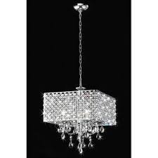 Home Depot Ceiling Lamp Shades by Chandeliers At Home Depot With Ceiling Lamp Shades Lowes And
