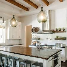 Smartness Ideas Reclaimed Wood Kitchen Shelves Simple Design Salvaged