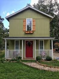 Tuff Shed Colorado Springs by Sheds By Home Depot 2 Story House Two Story Shed With Apartment