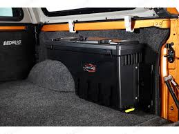 Swing Case Tool Box - Ranger Accessories Undcover Driver Passenger Side Swing Case For 72018 Ford F250 Undcover Driver Tool Box Pair 2015 Undcover Swingcase Bed Storage Toolbox Nissan Frontier Forum Amazoncom Truck Sc500d Fits Swingcase Hashtag On Twitter Boxes 2014 Gmc Sierra Fast Out Tool Box F150 Community Of Install Photo Image Gallery Swing Sc203p Logic