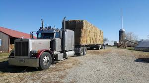 White House Farms: Large Squares Timothy Orchard Bluegrass Mixed Hay Bir Truck Trailor Repair Aboutme Pro Street Semi Pulls Grafton Wv Hot Semis Battle Of The 2016 Intertional 4300 4x2 Mackville Lets Talk 1974 Ford Cabover Wt9000 With A 250 Cummins 9 Speed Ordrive At Linex Bluegrass Accsories Store Louisville Ky 40228 Custom Builds Modifications Industries Inc Photos Week September 26october 2 Weedguide Search Vinyl Tasures Dick Nolans Driving Man Guitarplayercom Big Rig Pulling At Broome County Fair Youtube Im A Truckred Simpsonwmv Bluegrass Pinterest Red Simpson Roll Size 270 Square Feet